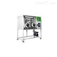 LAI-3T-N厌氧培养箱