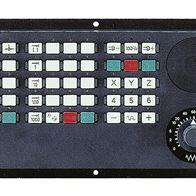 进口西门子前操作面板6FC5203-0AF00-0AA1