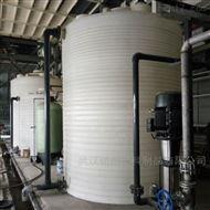 耐酸堿30噸PE桶