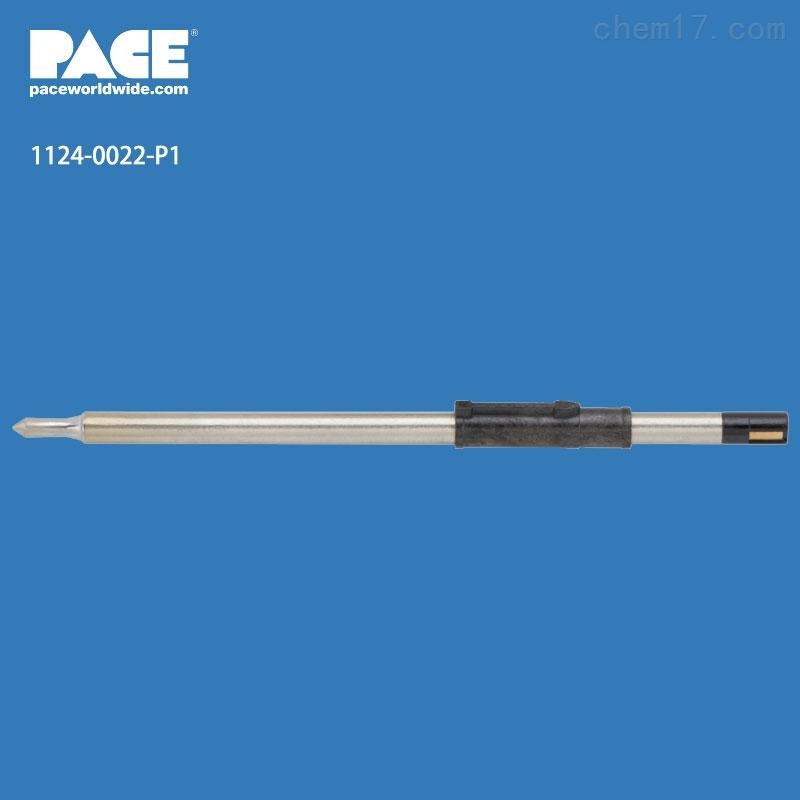 pace烙铁头佩斯无铅尖头烙铁咀td-100a