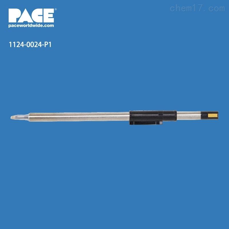 pace烙铁头佩斯蹄型斜角烙铁咀配ST-50E焊台