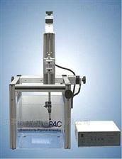 UPK-T10水浸式超声C扫描系统