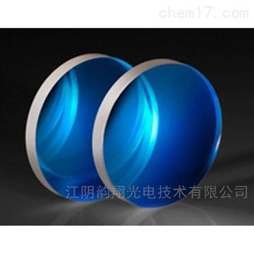 λ/10平板分光鏡