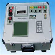 高压开关动特性测试仪器