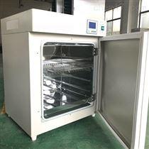 上海电热恒温培养箱
