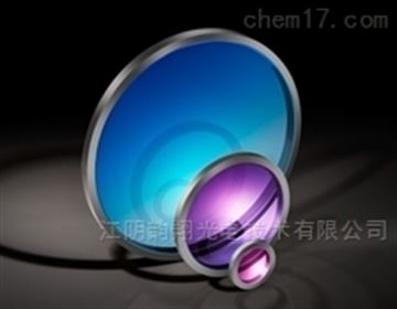 薄膜分光鏡