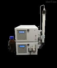 LC-15凝胶净化色谱仪