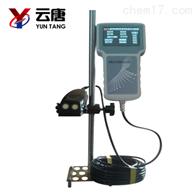 YT-FLOW-3L便携式多普勒流速仪