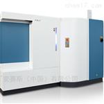 FF35CT高分辨率微焦点CT系统 FF35 CT