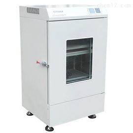 ZWY-2102C高温培养摇床