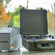 XRD-BTX III小型台式X射线衍射仪
