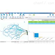 植物根系表型分析系统