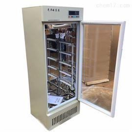 MGC-250BP光照培养箱