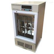SPX-1000生化培養箱