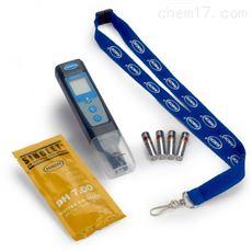 哈希PocketPro筆式電化學測定儀