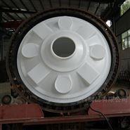 30吨防腐储罐