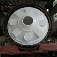 30吨立式大塑料水桶