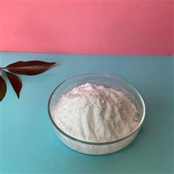 食品级陕西麦芽糖醇生产厂家
