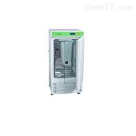 LBI低温生化培养箱
