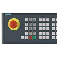 德国原装机床控制面板6FC5203-0AD10-0AA0