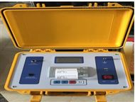 GCWA-T精密型隔离开关触指压紧力测试仪