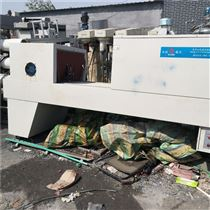 回收二手热收缩包装机