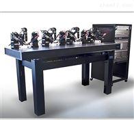 TMC CleanTop光学平台研究级784系列