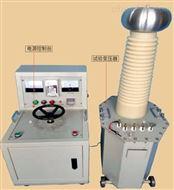 无纺熔喷布静电驻极机