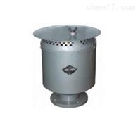 GFD.FQGFD.FQ不锈钢多功能阻火呼吸阀