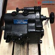 PV292R5DC00丹尼逊电厂抗燃油泵