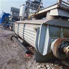 KJB闲置二手粉状物料空心桨叶干燥机低价转让
