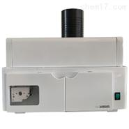 HX-202型原子荧光光度计