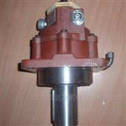 Brinkmann潜水泵TB16型号简介