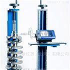 泰勒霍普森粗糙度测量仪代理