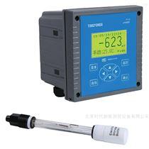 TP110北京在线Ph酸度计监测仪