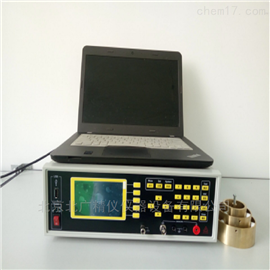 BEST-303表面和体积电阻率测试仪
