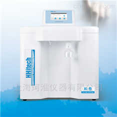 超纯水机Edi Touch-S10UV/Edi Touch-S10UVF