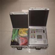高精度变压器直阻测试仪