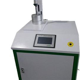 LB-3307山东熔喷布过滤效率测试仪厂家