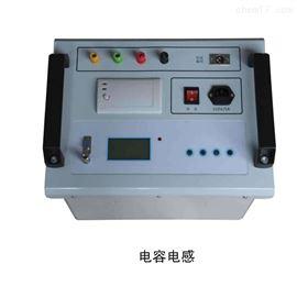 YN-DRDL电容电流测试仪