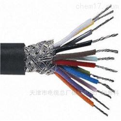 mkvvrp450/750伏矿用屏蔽软控制电缆