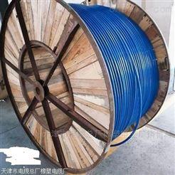 MHYAV1*2*0.75国标矿用通信电缆