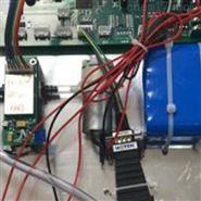 在线尘埃粒子计数器Y09-M-3016 测试台专用