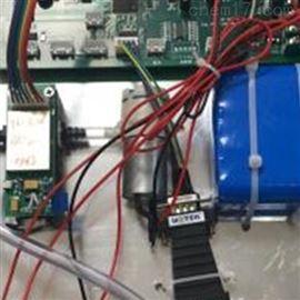 在线尘埃粒子计数器Y09-M-3016 测试台