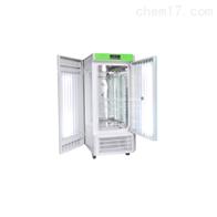 LB-BPY-2光照箱培养箱(强光)无氟制冷