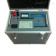 质量保证双通道直流电阻测试仪