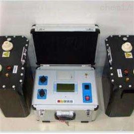 YN-CDF60KV超低频交流高压试验装置