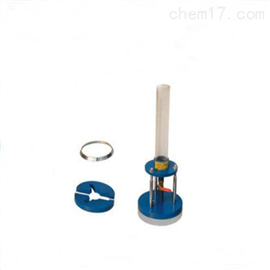 LHSS-II路面渗水仪