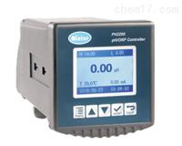 微电脑pH/ORP控制器