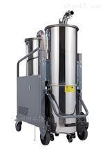 BL-318P包裝行業配套用工業吸塵器